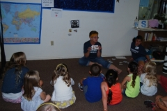 vbs_2014_day_1_20140722_1054054557