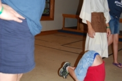 vbs_2014_day_1_20140722_1121982590