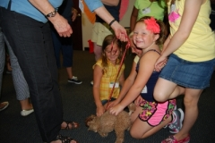 vbs_2014_day_1_20140722_1243622787