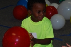vbs_2014_day_1_20140722_1926657250