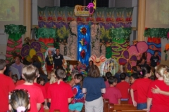 vbs_2014_day_2_20140722_1027358702