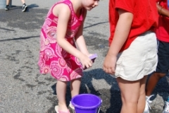 vbs_2014_day_2_20140722_1077588010