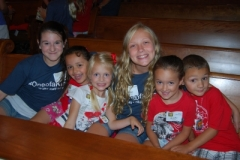 vbs_2014_day_2_20140722_1131804756