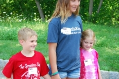 vbs_2014_day_2_20140722_1167433990