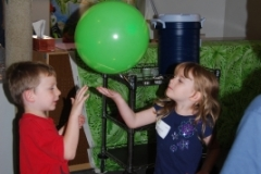 vbs_2014_day_2_20140722_1274943175