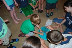 vbs_2014_day_3_20140723_1276685951