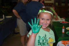 vbs_2014_day_3_20140723_1311976811