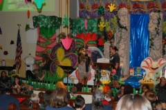 vbs_2014_day_3_20140723_1312466483
