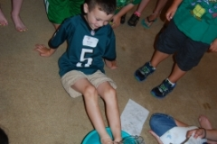 vbs_2014_day_3_20140723_1488762991