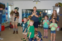 vbs_2014_day_3_20140723_1494857327
