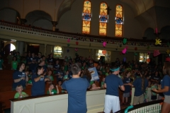 vbs_2014_day_3_20140723_1838876834