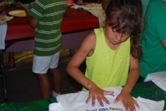 vbs_2014_day_3_20140723_2073216119