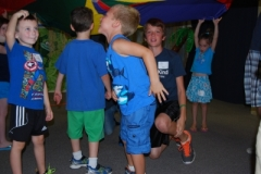 vbs_2014_day_4_20140724_1006449192