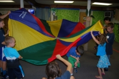 vbs_2014_day_4_20140724_1015687953