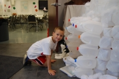 vbs_2014_day_5_20140725_2054545715