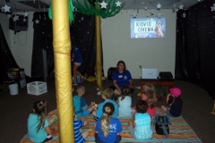 vbs_thursday_20150723_1659688602