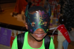 vbs_wednesday_20150723_1255707032