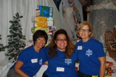 vbs_wednesday_20150723_1319907881