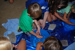 vbs_wednesday_20150723_1827736538