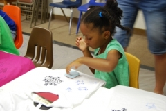 vbs_wednesday_20150723_1857096643