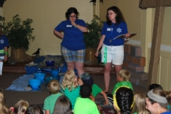 vbs_wednesday_20150723_1908419883