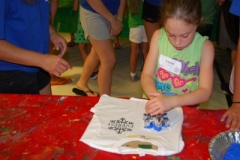vbs_wednesday_20150723_2042691028