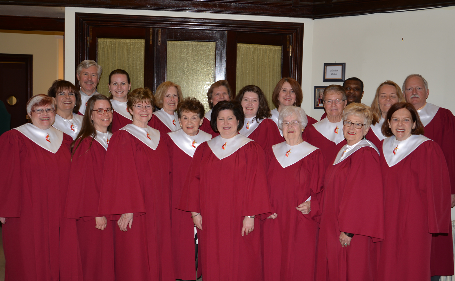 ChancelChoir Apr2015_03