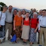Haiti Mission Team in Haiti