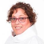 Deb De Vos profile