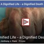 DignifiedLifevideo01