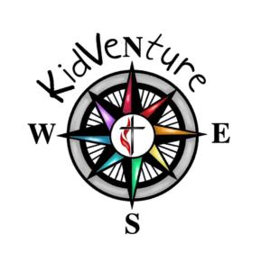 KidVenture Logo