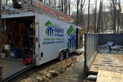 helping_our_community_20150330_1630902213
