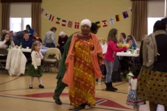 what_a_great_evening_of_food__fellowship_20140409_1027025607