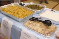 what_a_great_evening_of_food__fellowship_20140409_1110552934