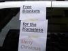 christmas_2006_blanket_gifts_11_20110129_1758267047