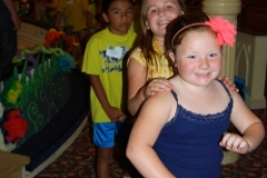 vbs_2014_day_1_20140722_1135048166