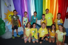 vbs_2014_day_1_20140722_1329802511