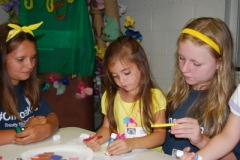 vbs_2014_day_1_20140722_1956020735