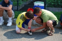 vbs_2014_day_1_20140722_2008212613