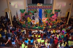 vbs_2014_day_1_20140722_2079818725