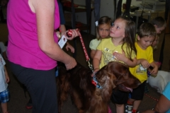 vbs_2014_day_1_20140722_2090176561