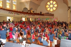 vbs_2014_day_2_20140722_1110446357