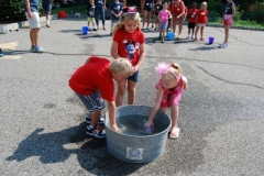 vbs_2014_day_2_20140722_1205024508
