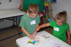 vbs_2014_day_3_20140723_1541956509