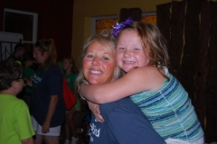 vbs_2014_day_3_20140723_1551529932
