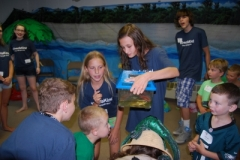 vbs_2014_day_3_20140723_1627517392