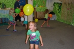 vbs_2014_day_3_20140723_1670473309