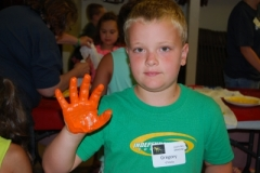 vbs_2014_day_3_20140723_1740230832