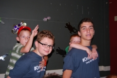 vbs_2014_day_3_20140723_1781042040