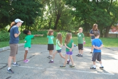 vbs_2014_day_3_20140723_1849595187